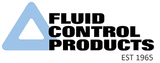 Fluid Control Products, Inc.